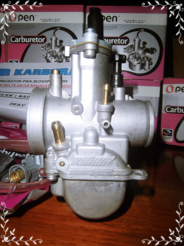 http://karburator-pwk.blogspot.com/