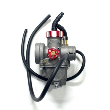 28860_CARBURATOR A-CLASS PE-24 RED-8997021157023